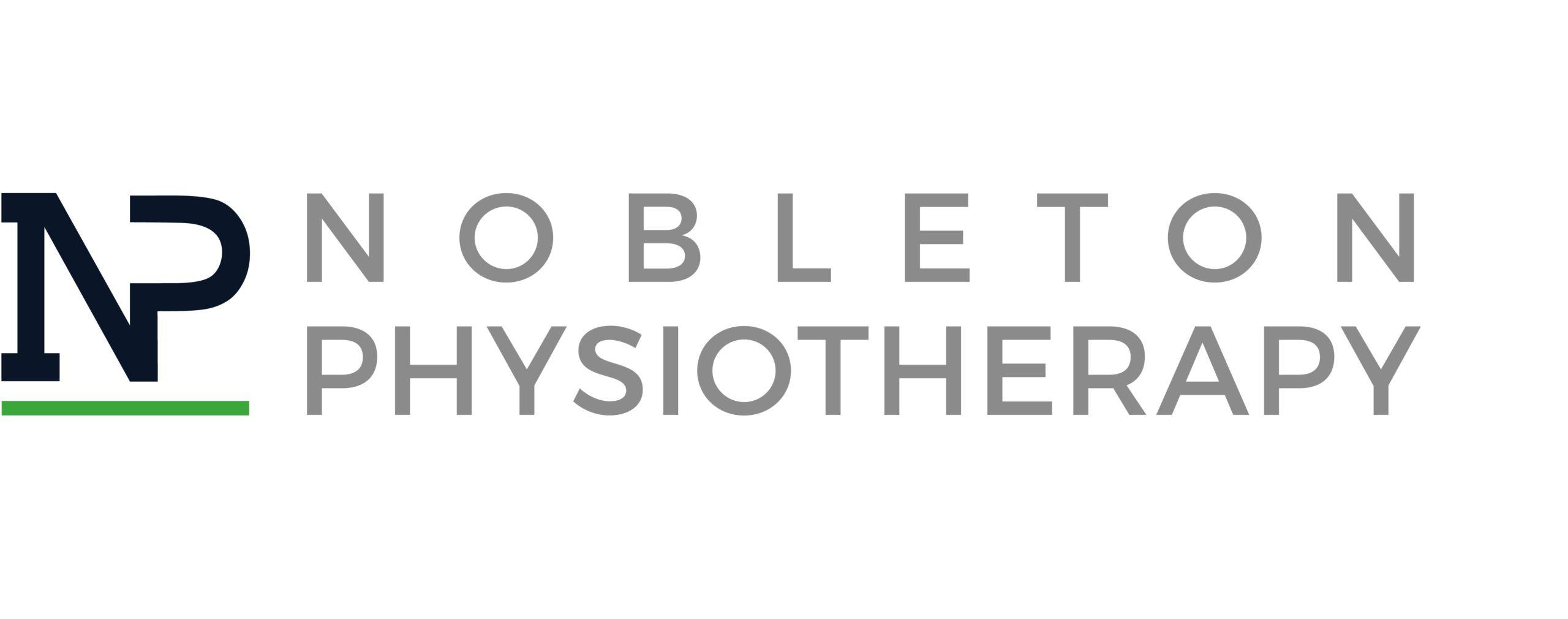 Nobleton Physiotherapy